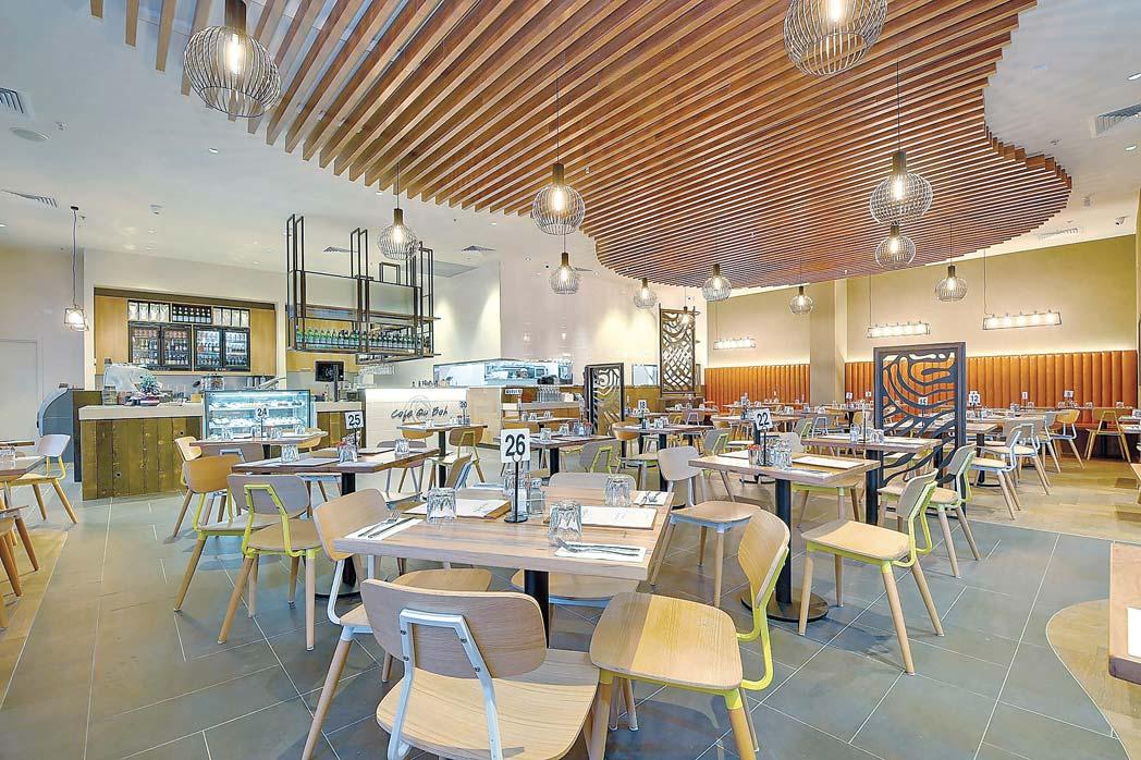 Cafe-Qu-Bah-Restaurant