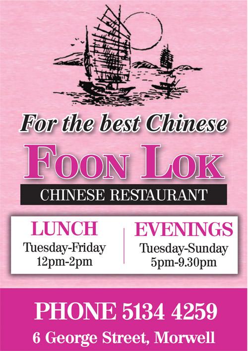 Foon Lok