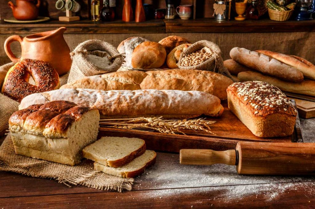 Traralgon Bakery